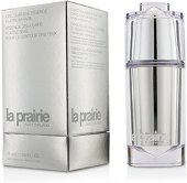 Oční gel Cellular Eye Essence Platinum Rare La Prairie