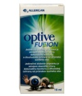 Oční kapky Optive Fusion Allergan