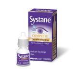 Oční kapky Systane Complete Alcon