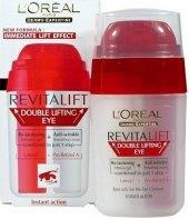 Krém oční proti vráskám Revitalift  L'Oréal