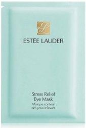 Oční maska protistresová Stress Relief Eye Mask Estée Lauder