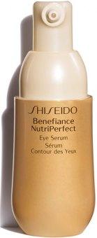 Oční sérum proti stárnutí NutriPerfect Eye Serum  Benefiance Shiseido