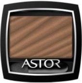Oční stíny Mono Astor
