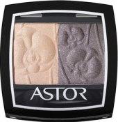 Oční stíny Duo Pure Color Astor