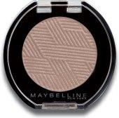 Oční stíny Colorama Maybelline