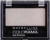 Oční stíny Mono Colorama Maybelline