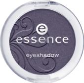 Oční stíny Essence
