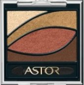 Oční stíny Eye Artist Shadow Palette Astor