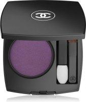 Oční stíny Ombre Première Chanel