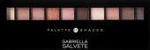 Oční stíny paleta Gabriella Salvete