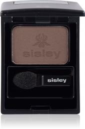 Oční stíny Phyto-Ombre Eclat Sisley