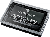 Oční stíny Smokey Eyes set Essence