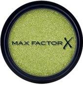 Oční stíny Wild Shadow Max Factor