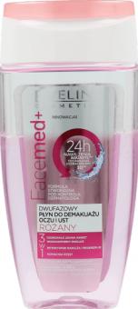 Odličovač dvoufázový Facemed Two Phase Eveline Cosmetics