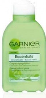 Odličovač očí Essentials Garnier