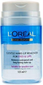 Odličovač očí L'Oréal