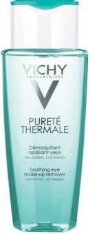 Odličovač očí Pureté Thermale Vichy