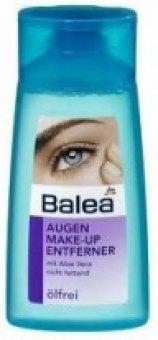 Odličovač očí Balea