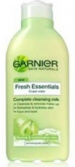Odličovače Essentials Garnier