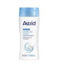 Odličovací mléko Astrid
