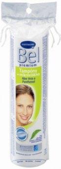 Odličovací tampony BEL Premium