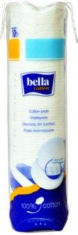 Odličovací tampony Bella