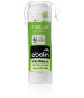 Odličovací tampony Nature Bio Ebelin
