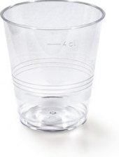 Odlivka na alkohol Albert Quality