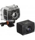 Odolná akční kamera Kitvision