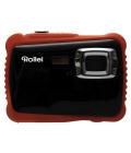 Odolný fotoaparát Rollei Sportsline 65
