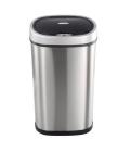 Odpadkový koš bezdotykový Helpmation
