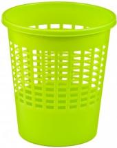 Odpadkový koš Curver