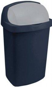 Odpadkový koš Ordex