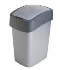 Odpadkový koš Roll Top Curver