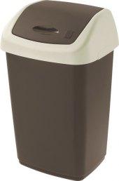 Odpadkový koš Tesco Basics