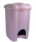 Odpadkový koš Tontarelli