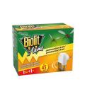 Odpařovač elektrický proti komárům Aroma Biolit