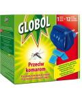 Odpařovač elektrický proti komárům Globol