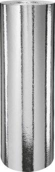 Odrazová fólie na radiátor Powerfix