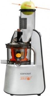 Odšťavňovač Concept LO-7065