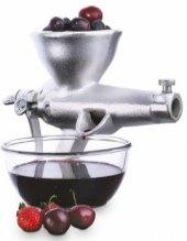 Odšťavňovací mlýnek na ovoce De Gusto OM51