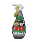 Odstraňovač hmyzu Cinol