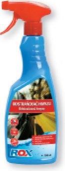 Odstraňovač hmyzu Rox