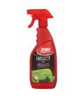 Odstraňovač hmyzu Topdrive