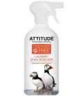 Odstraňovač skvrn Attitude