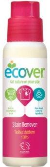Odstraňovač skvrn Ecover