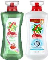 Odstraňovač skvrn gelový Professional Ariel