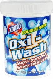 Odstraňovač skvrn Oxi-Wash Xanto
