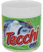Odstraňovač skvrn Tecchi