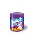 Odstraňovač skvrn Waschkönig